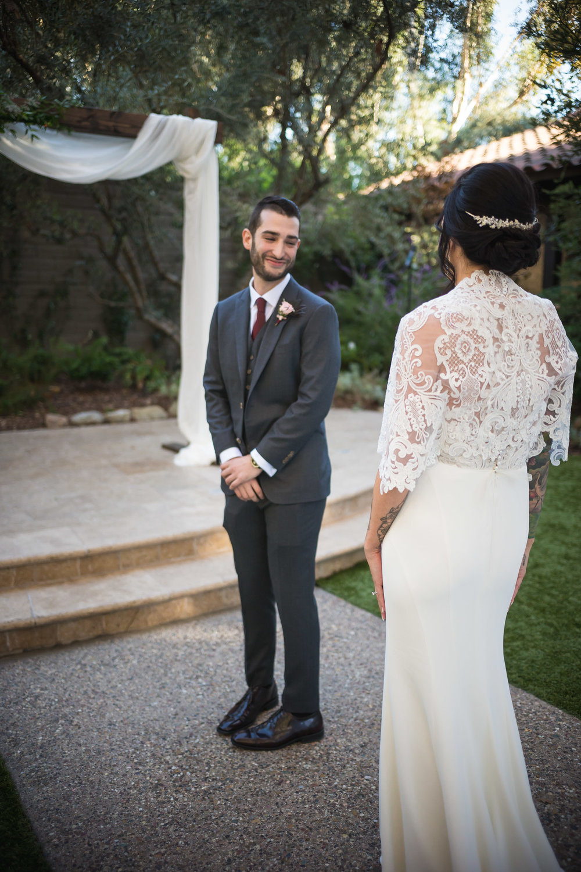 THE WEDDING OF PETER & NICOLE-176.jpg