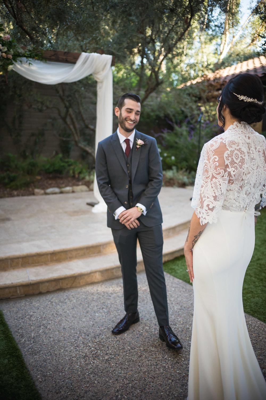 THE WEDDING OF PETER & NICOLE-177.jpg