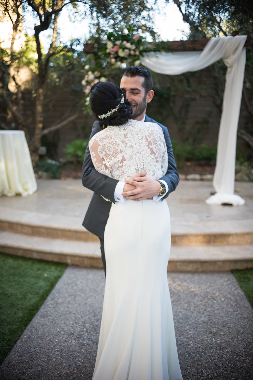 THE WEDDING OF PETER & NICOLE-186.jpg