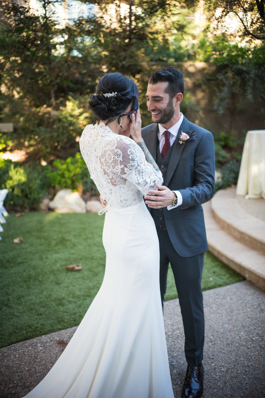 THE WEDDING OF PETER & NICOLE-192.jpg