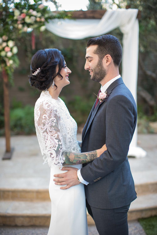 THE WEDDING OF PETER & NICOLE-220.jpg