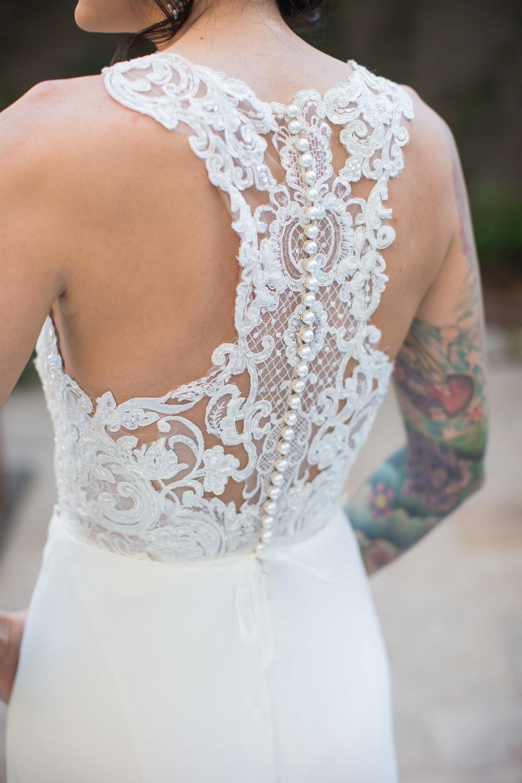 THE WEDDING OF PETER & NICOLE-244.jpg
