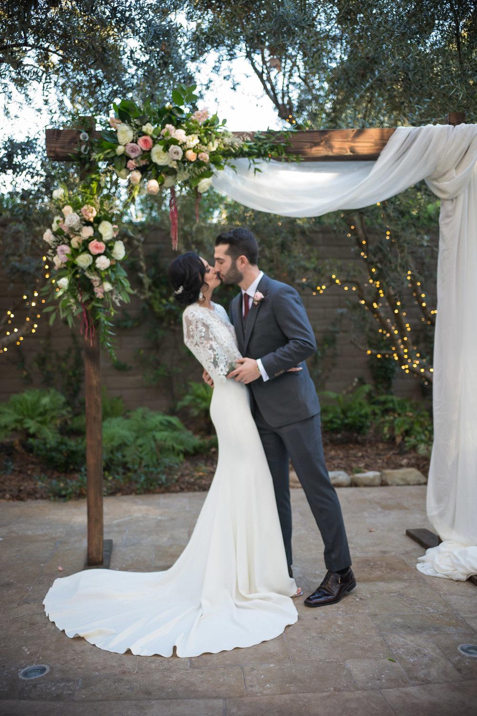 THE WEDDING OF PETER & NICOLE-264.jpg
