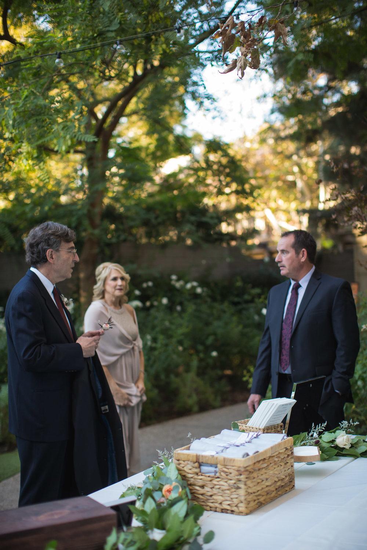 THE WEDDING OF PETER & NICOLE-338.jpg