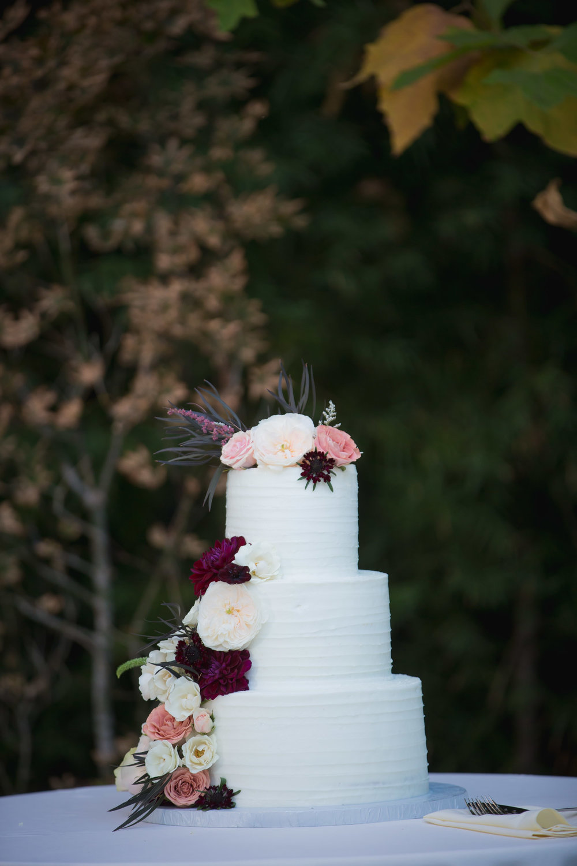 THE WEDDING OF PETER & NICOLE-457.jpg