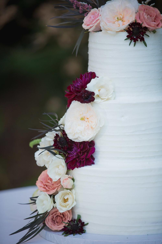 THE WEDDING OF PETER & NICOLE-459.jpg
