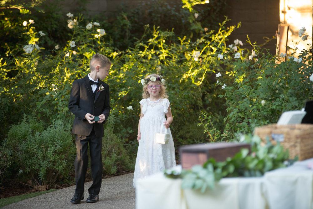 THE WEDDING OF PETER & NICOLE-516.jpg