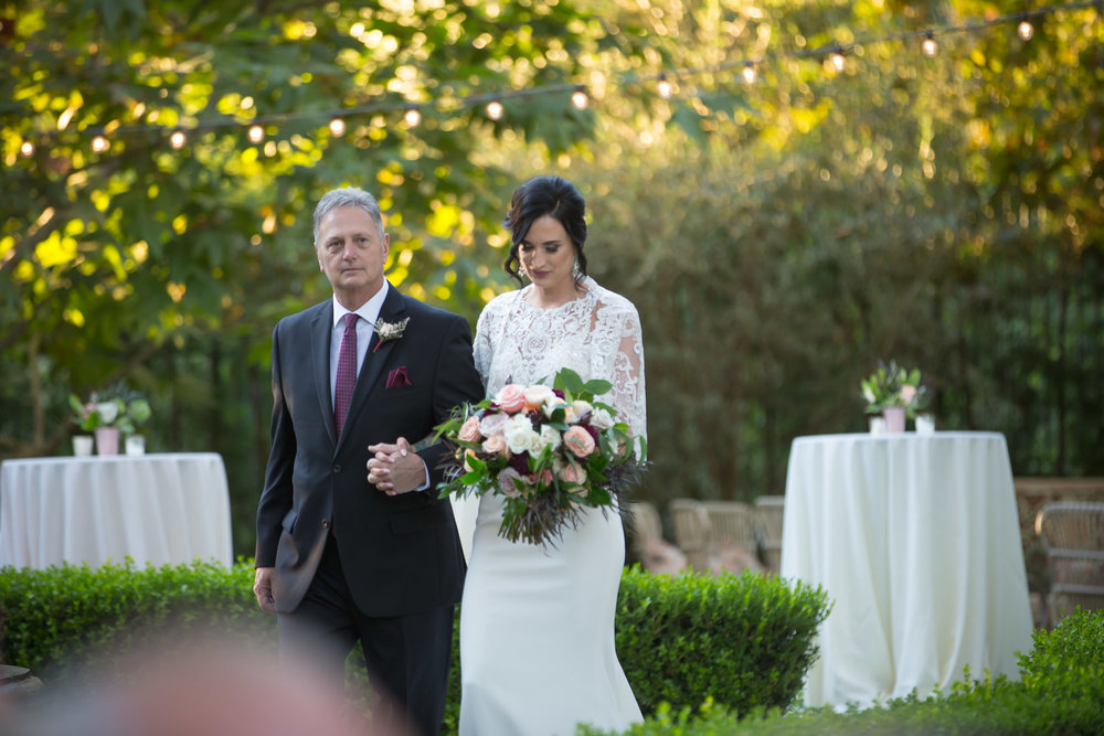 THE WEDDING OF PETER & NICOLE-553.jpg