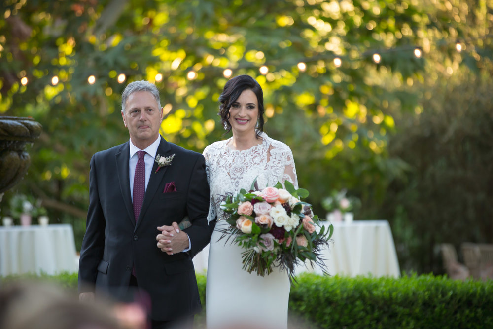 THE WEDDING OF PETER & NICOLE-556.jpg