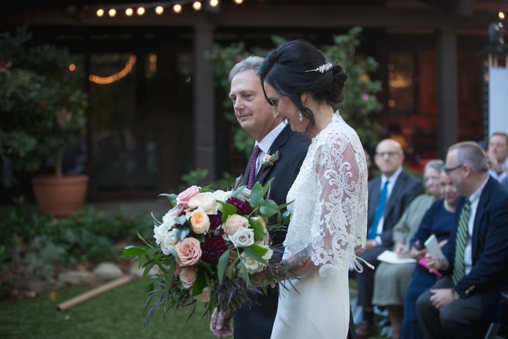 THE WEDDING OF PETER & NICOLE-566.jpg