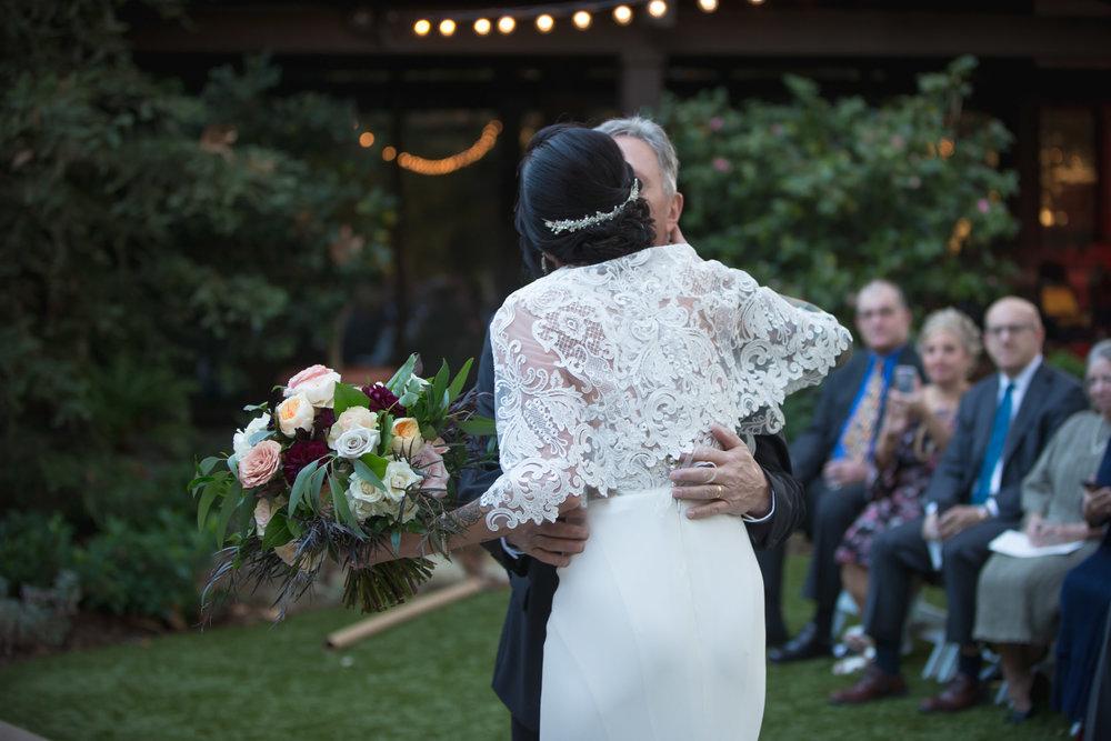THE WEDDING OF PETER & NICOLE-567.jpg