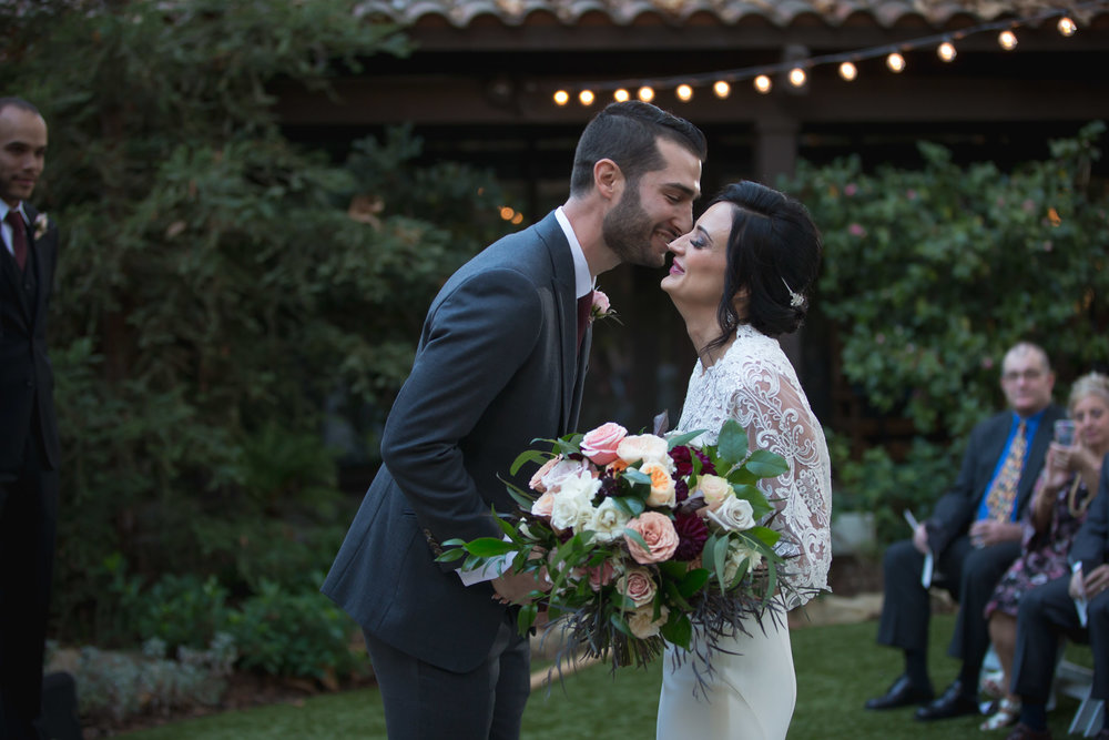 THE WEDDING OF PETER & NICOLE-572.jpg
