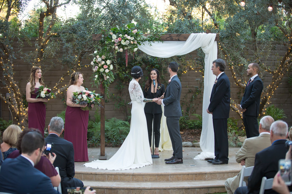 THE WEDDING OF PETER & NICOLE-577.jpg