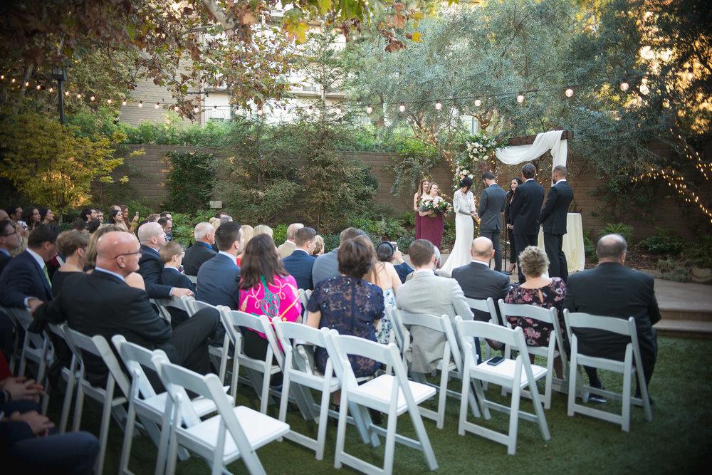 THE WEDDING OF PETER & NICOLE-588.jpg