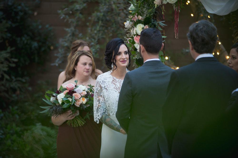 THE WEDDING OF PETER & NICOLE-592.jpg