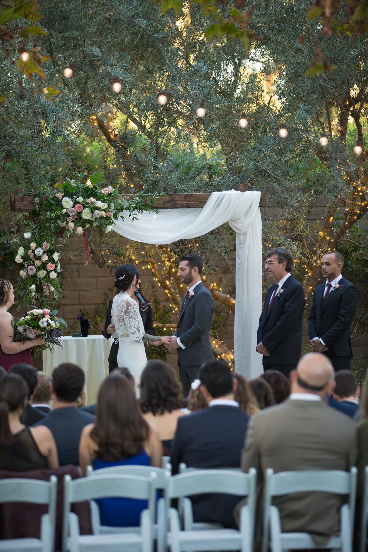 THE WEDDING OF PETER & NICOLE-598.jpg