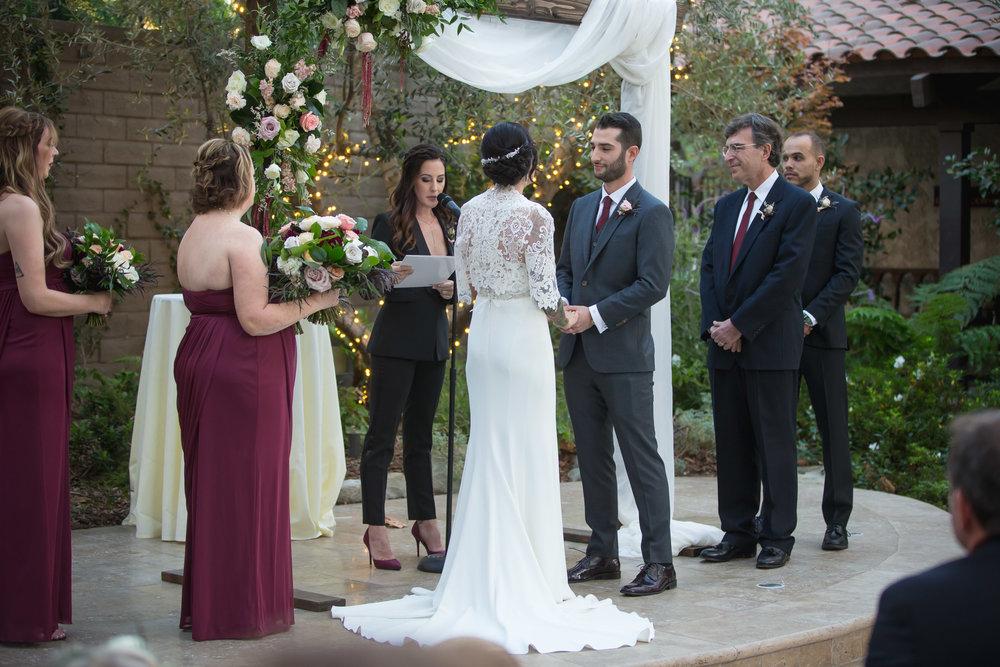 THE WEDDING OF PETER & NICOLE-604.jpg