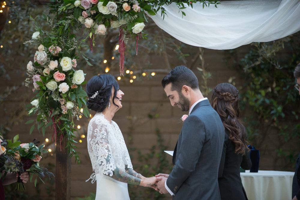 THE WEDDING OF PETER & NICOLE-606.jpg