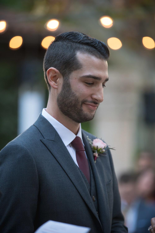 THE WEDDING OF PETER & NICOLE-636.jpg