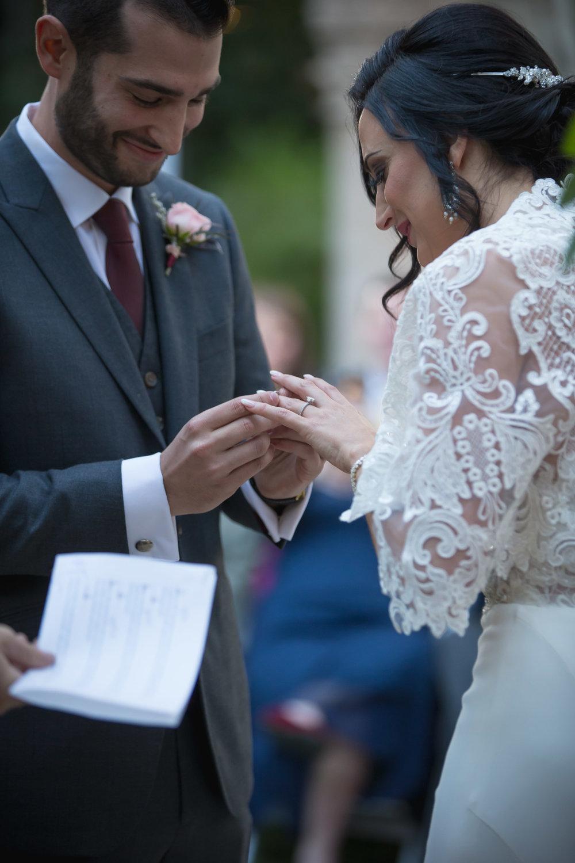 THE WEDDING OF PETER & NICOLE-646.jpg