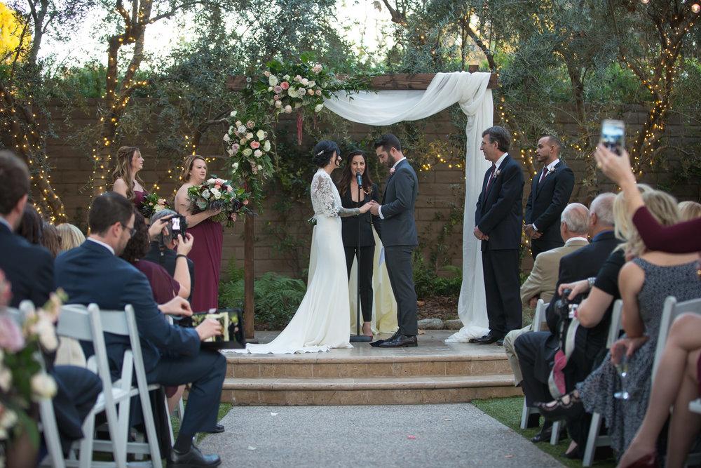 THE WEDDING OF PETER & NICOLE-676.jpg