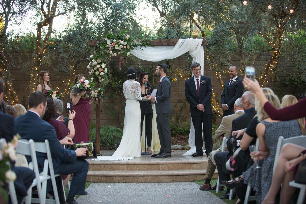 THE WEDDING OF PETER & NICOLE-677.jpg