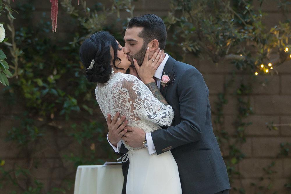 THE WEDDING OF PETER & NICOLE-682.jpg