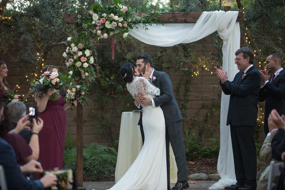 THE WEDDING OF PETER & NICOLE-683.jpg