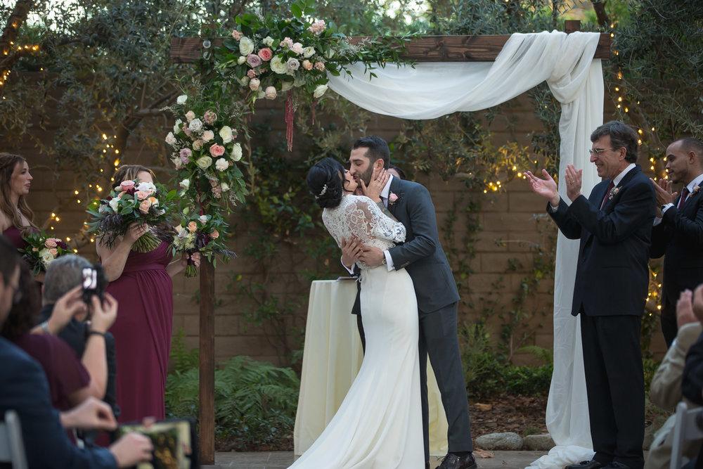 THE WEDDING OF PETER & NICOLE-685.jpg