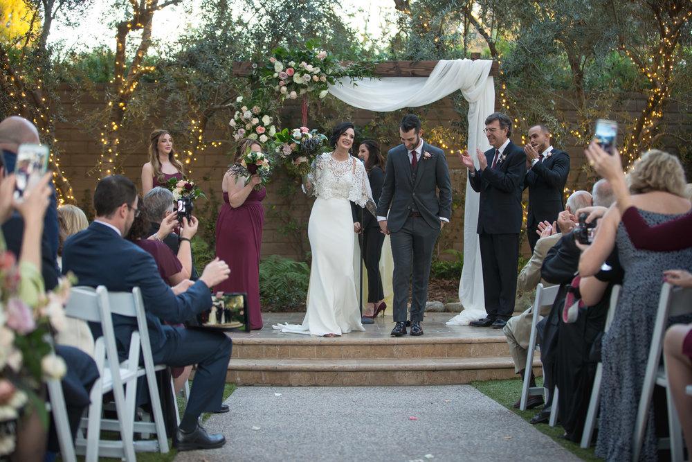THE WEDDING OF PETER & NICOLE-713.jpg