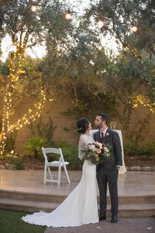 THE WEDDING OF PETER & NICOLE-796.jpg