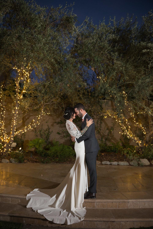 THE WEDDING OF PETER & NICOLE-838.jpg