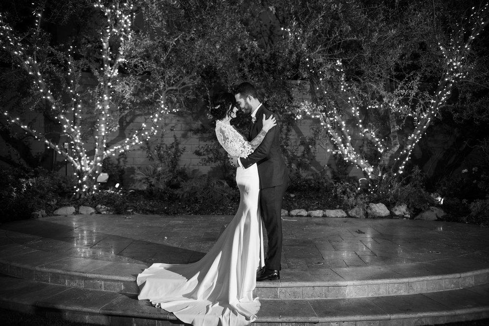 THE WEDDING OF PETER & NICOLE-839-2.jpg
