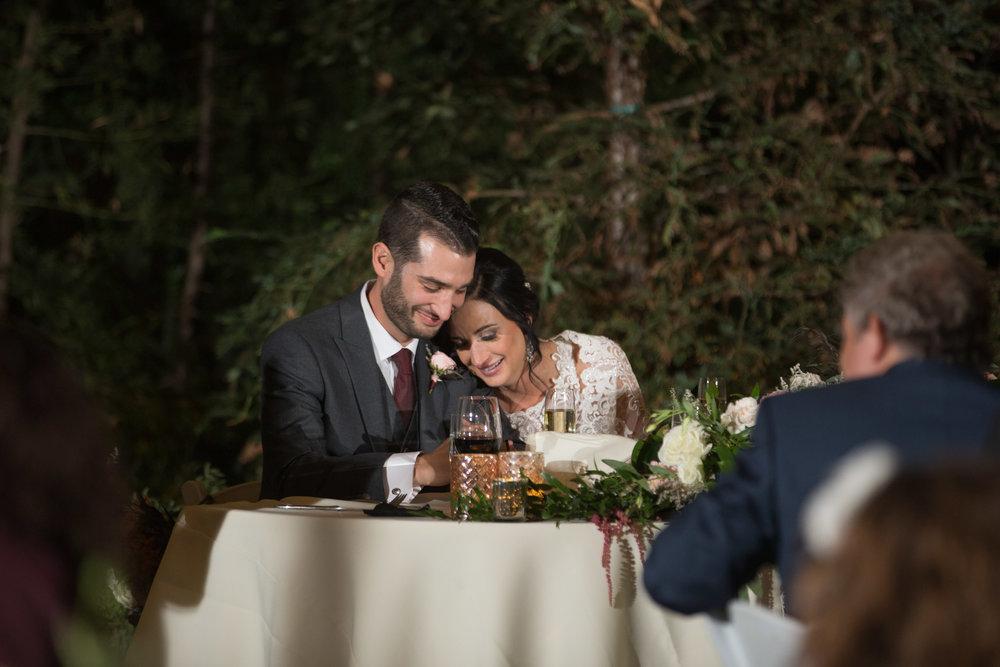 THE WEDDING OF PETER & NICOLE-857.jpg