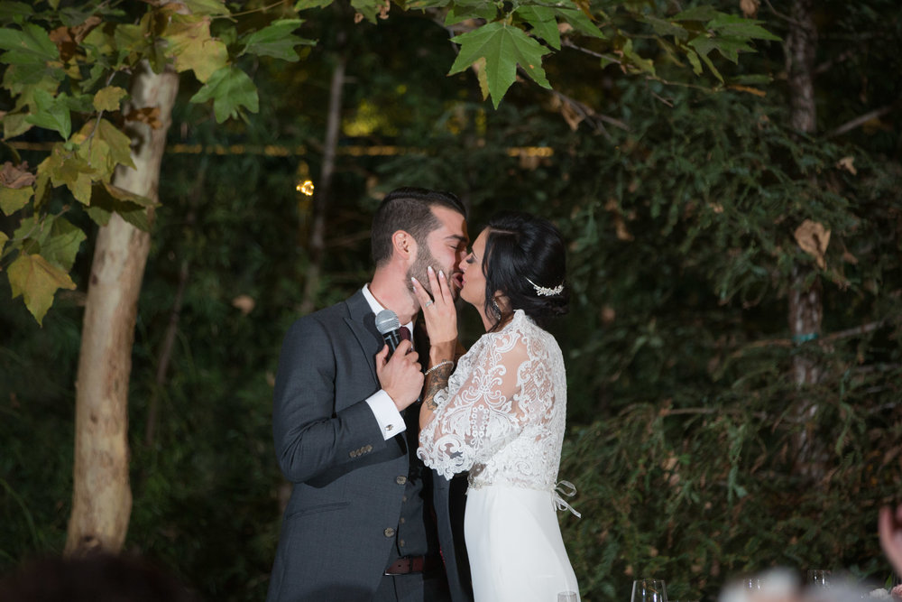 THE WEDDING OF PETER & NICOLE-929.jpg