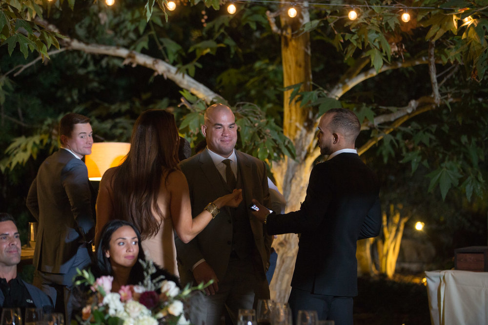THE WEDDING OF PETER & NICOLE-942.jpg