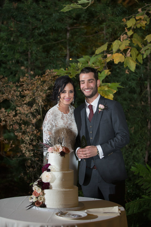 THE WEDDING OF PETER & NICOLE-943.jpg