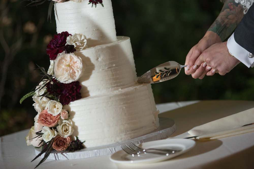 THE WEDDING OF PETER & NICOLE-946.jpg