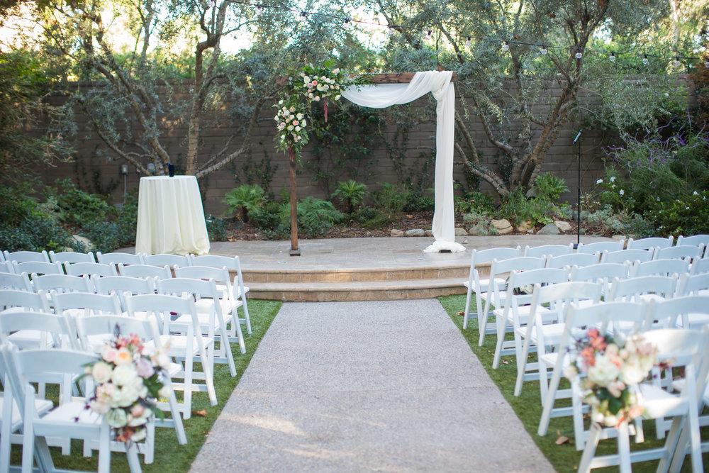 THE WEDDING OF PETER & NICOLE-327.jpg