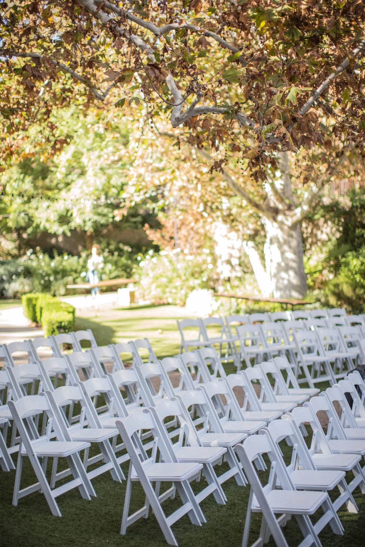 THE WEDDING OF PETER & NICOLE-1.jpg