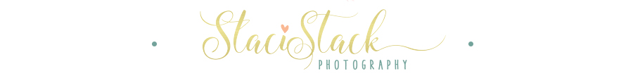 logo_1455244969.jpg
