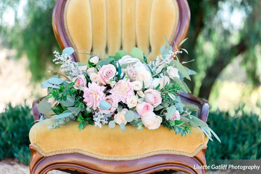 LisetteGatliffPhotography_cawineryweddinglisettegatliff11_low.jpg
