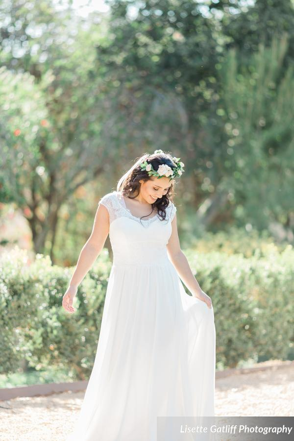 LisetteGatliffPhotography_cawineryweddinglisettegatliff14_low.jpg