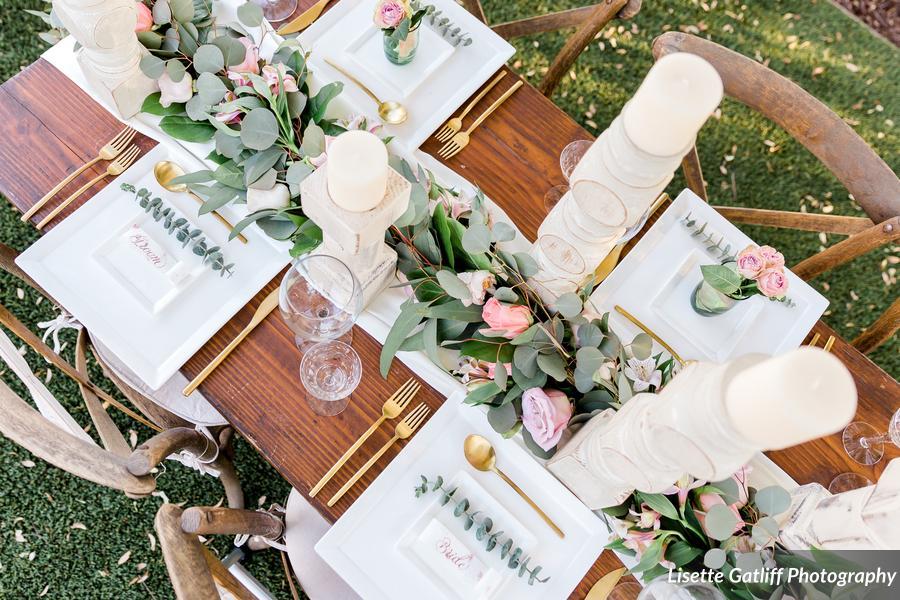 LisetteGatliffPhotography_cawineryweddinglisettegatliff49_low.jpg