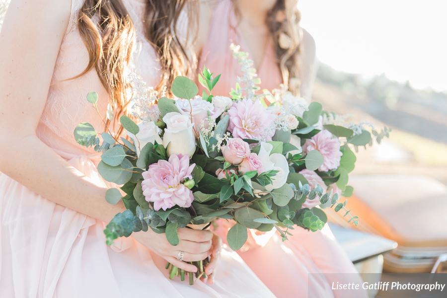 LisetteGatliffPhotography_cawineryweddinglisettegatliff63_low.jpg