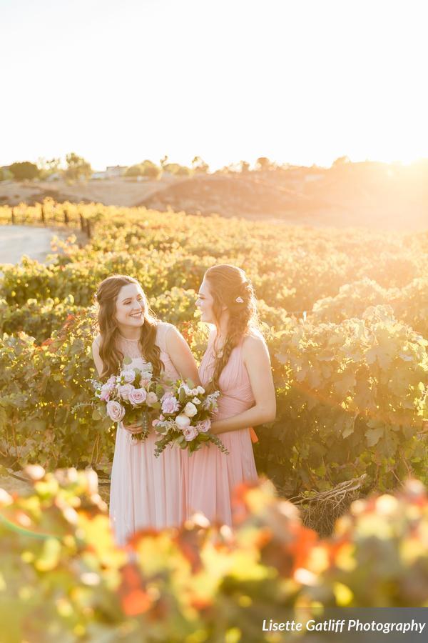 LisetteGatliffPhotography_cawineryweddinglisettegatliff83_low.jpg