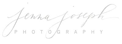 1475714105-Blog Logo IMage.jpg