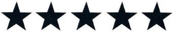 stars.jpeg
