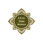 E.P.I.C.-Tribe-Badge.png.png