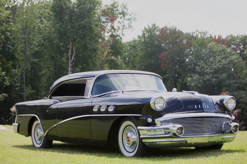 1956 Buick 1.jpg